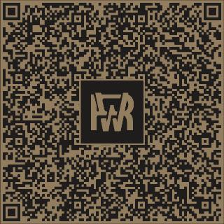 QR Code - vCARD - RALF WEBER design